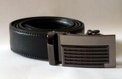Luxusní kožený pásek | Cooler  / délky 100-125cm /