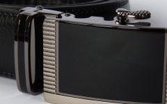 kožený pásek Nova / / délky 100-125cm / Baumruk
