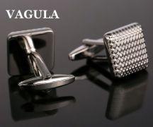 manžetové knoflíčky HL10170 VAGULA