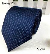pánská kravata ST04