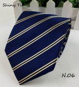 pánská kravata ST06