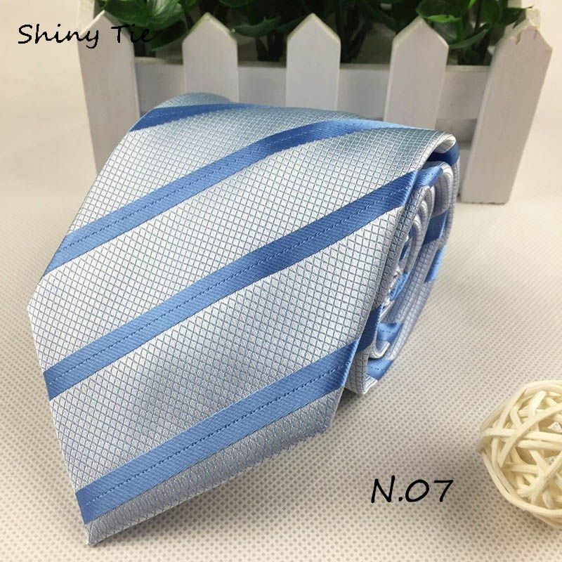 pánská kravata ST07