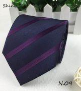 Zvětšit fotografii - pánská kravata ST09