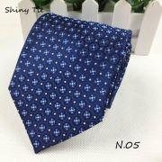Zvětšit fotografii - pánská kravata ST05