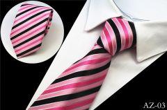 pánská kravata JEMY GINS